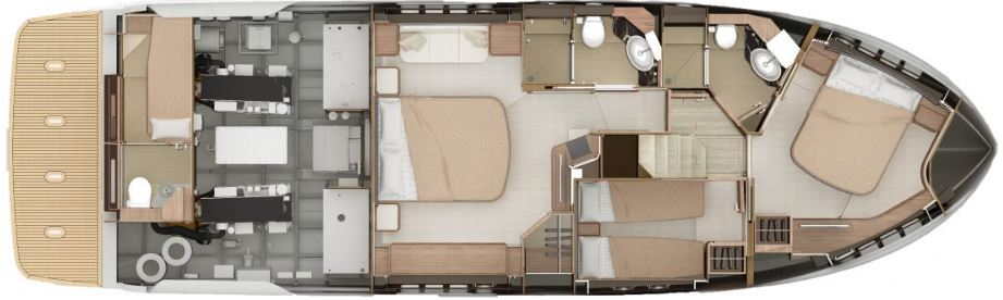 Navetta52+layout+lower+deck
